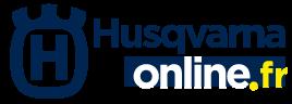 Husqvarna Online
