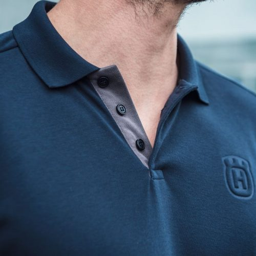 60502_HUSQVARNA CASUAL CLOTHING COLLECTION MY20