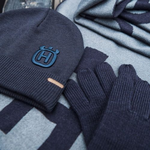 60503_HUSQVARNA CASUAL CLOTHING COLLECTION MY20